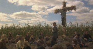 Children of the Corn [1984]