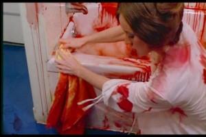 I Spit On Your Grave [1978]
