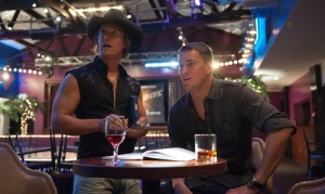 Magic Mike [2012]