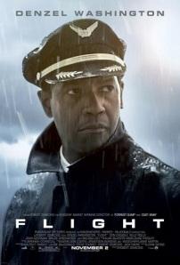 Flight [2012]
