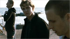 Reprise [2006]