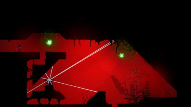 Knytt Underground [Vita/PS3]