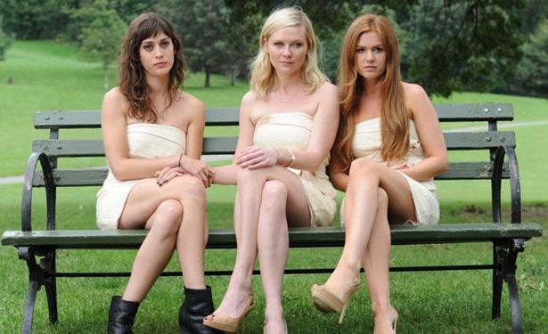 Bachelorette [2012]
