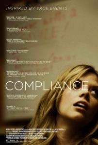 Compliance [2012]