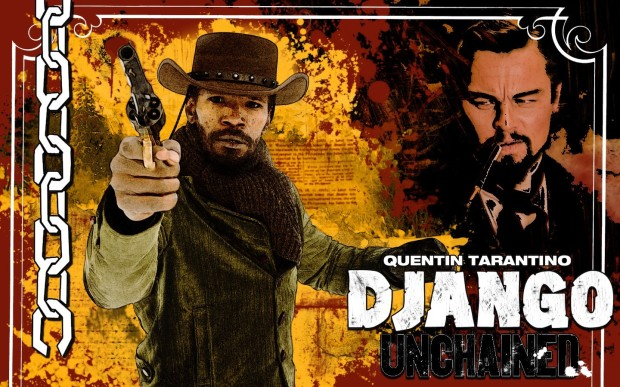 django-unchained-large-poster