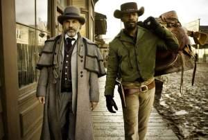 Django Unchained [2012]