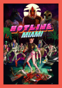 Hotline Miami [PC]