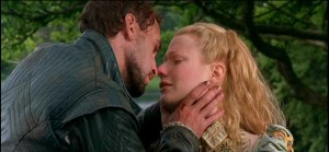 Shakespeare in Love [1998]