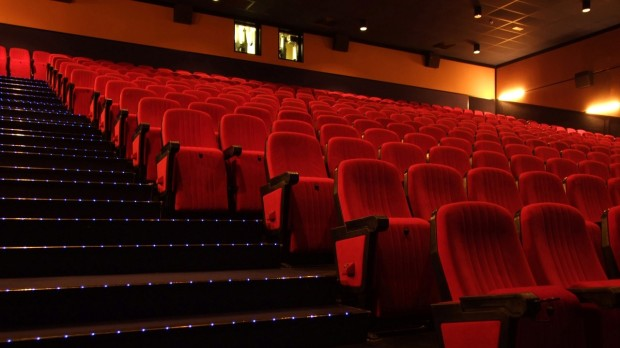 movie-theater-seats