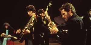 The Last Waltz [1978]