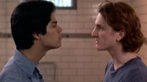 Bad Boys [1983]