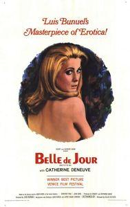 Belle de Jour [1967]