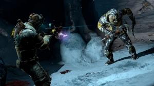 Dead Space 3 [Xbox 360, 2013]