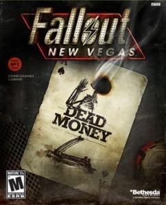 Fallout: New Vegas: Dead Money [Xbox 360]