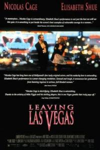 Leaving Las Vegas [1995]