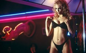 Showgirls [1995]