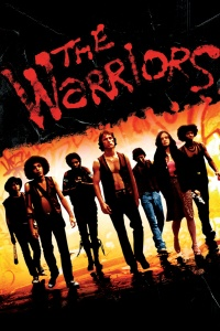 The Warriors [1979]