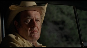Blood Simple. [1984]