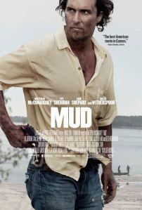 Mud [2013]