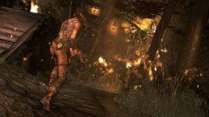 Tomb Raider [Xbox 360]