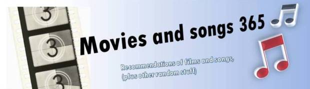 banner moviesandsongs365 logo
