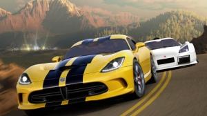 Forza Horizon [Xbox 360, 2012]