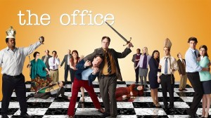 The Office [Season 9]