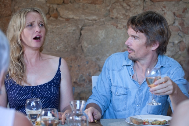 Before Midnight [2013]