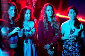 Girls [Season 2]