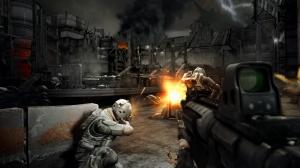 Killzone 2 [PS3, 2009]