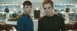 Star Trek [2009]