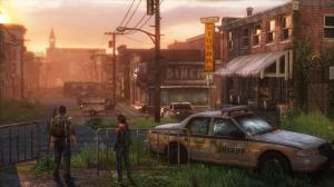 The Last of Us [PS3, 2013]