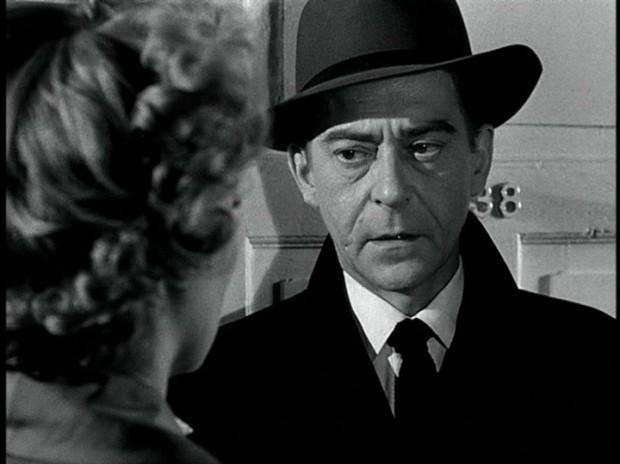 Rififi [1955]