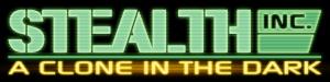 Stealth Inc. [PS Vita/PS3]