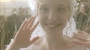 Three Colors: White [1994]