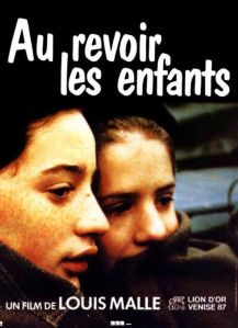 Au Revoir Les Enfants [1987]