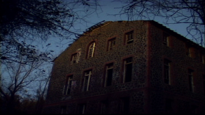 Cropsey [2010]