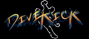 Divekick [PS3, Vita, PC]