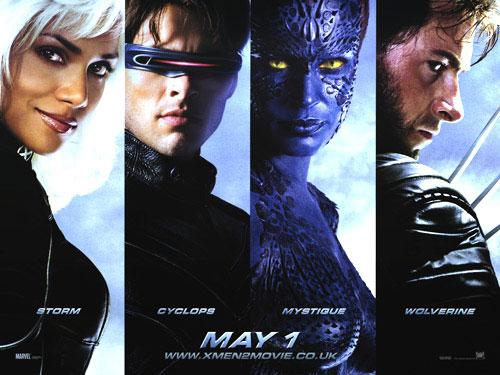 x2-movie-poster