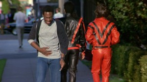 Beverly Hills Cop [1984]