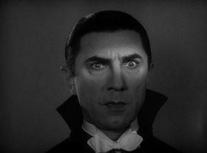 Dracula [1931]