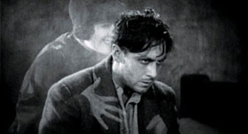Sunrise: A Song of Two Humans [1927]