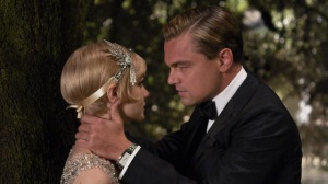 The Great Gatsby [2013]