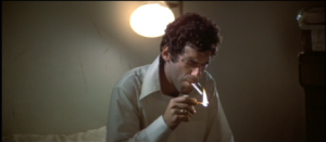 The Long Goodbye [1973]
