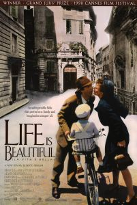 Life is Beautiful [1997]