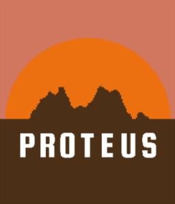 Proteus [PS Vita/PS3]
