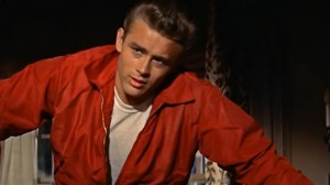 Rebel Without a Cause [1955]