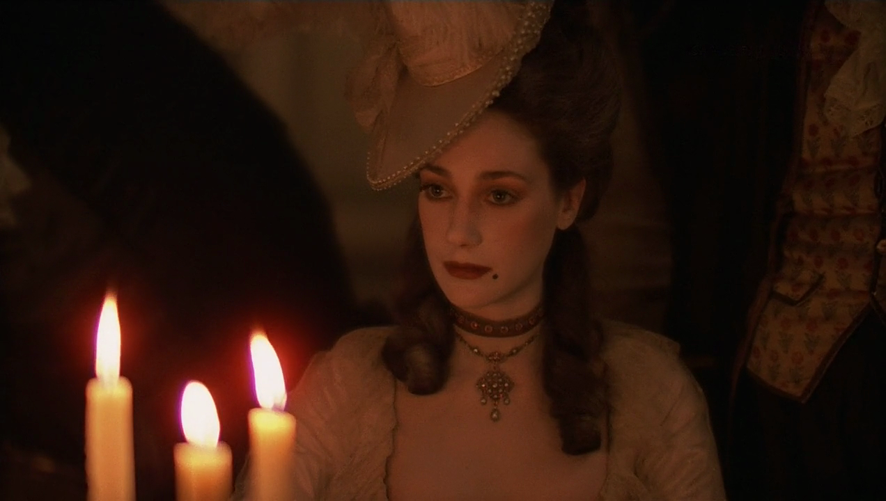 barry-lyndon-lady.png