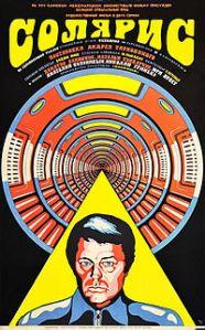 Solaris [1972]