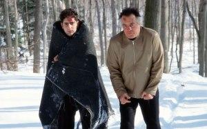 The Sopranos [Season 3]